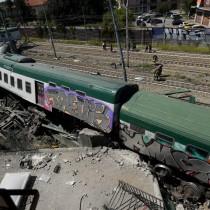 Acerbo/Baggi: ancora un incidente ferroviario in Lombardia, De Micheli convochi vertici FS e Trenord