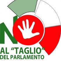 Istruzioni per garantire la possibilità di esercitare il diritto di voto a chi  è  in quarantena