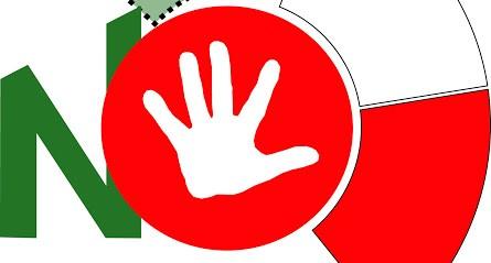 Referendum costituzionale: milioni di italiani all'estero non potranno votare