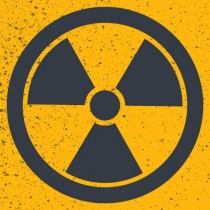 Una spallata al muro di gomma, la verità sulle vittime dell'uranio impoverito