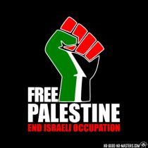 Dopo l' Accordo di Abramo, Abu Mazen al bivio