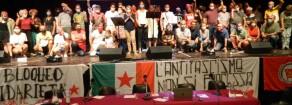 Dalle compagne e dai compagni di Rifondazione Comunista di Firenze a cui rinnoviamo i ringraziamenti