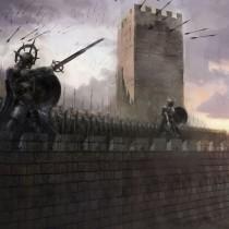 """Rifondazione: da Conte a Von der Layen continua ad alzarsi la """"fortezza Europa"""""""