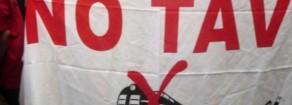 Locatelli (Prc-Se): solidarietà a Dana e a tutti gli attivisti NoTav vittime di una giustizia double face