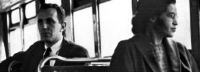 Acerbo-Baggi (PRC-SE): Lega come Ku Klux Klan nel paese di Gimondi, autobus segregati per migranti