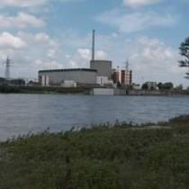 Trino Vercellese – il rischio di una Chernobyl piemontese? No grazie