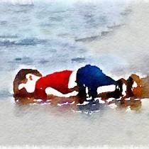 Rifondazione: 5 anni fa la foto di Aylan Kurdi commuoveva il mondo. Oggi la crudeltà dei governi continua ad uccidere