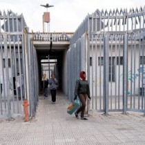 Rifondazione: Nè a Milano né altrove, non alla riapertura del centro di detenzione di Via Corelli