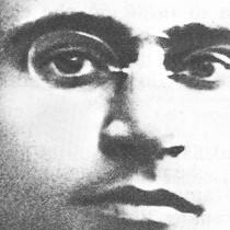 """È morto il filosofo Giuseppe Prestipino, """"comunista di scuola gramsciana"""""""