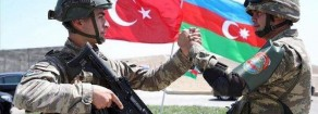La Turchia sponsorizza mercenari jihadisti contro il Nagorno Karabakh