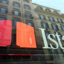Istat: l'economia va male perché crollano i consumi, e i redditi!