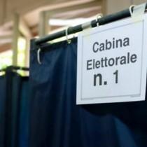 Prime valutazioni e disamina dei dati su referendum, elezioni regionali e comunali del 20 e 21 settembre 2020