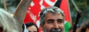 Ali Oraney (1959-2020), combattente palestinese, militante internazionalista