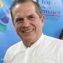 In Ecuador siamo condannati a vincere