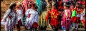 Bolivia tra voto e minacce di un nuovo golpe