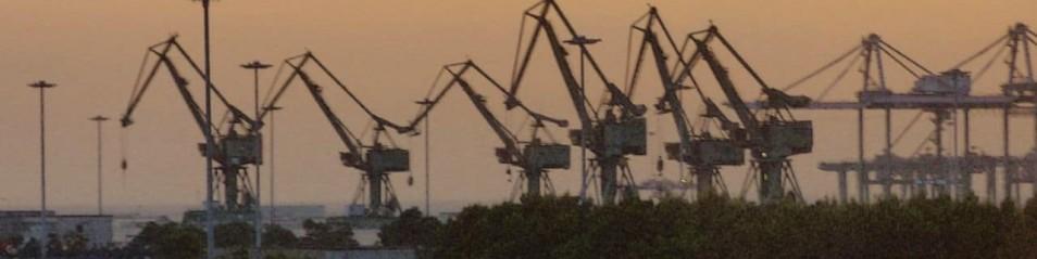 Rifondazione: Arcelor Mittal sospende delegato Fiom ex Ilva Taranto, inaccettabile rappresaglia