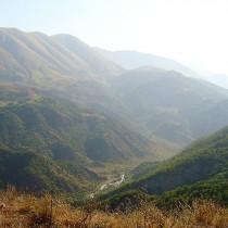 Mediata la prima tregua tra Armenia e Azerbaijan.