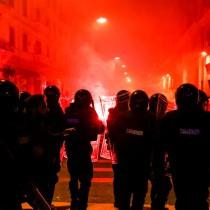 Acerbo (Prc-Se): ragionare su Napoli, quando si chiude ci vuole reddito per tutt*