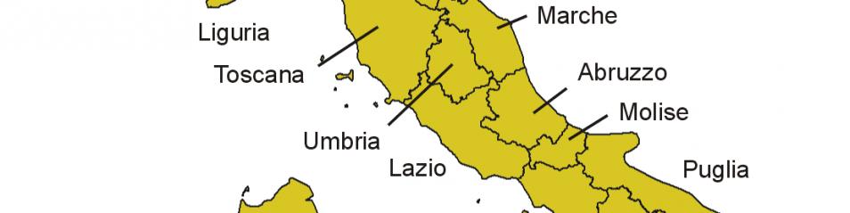 Comitato nazionale Ritiro Autonomia Differenziata
