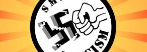 """Rifondazione Comunista parte civile contro i """"fascisti del terzo millennio"""""""