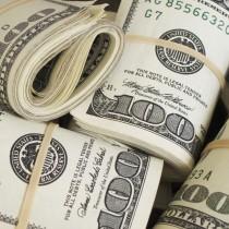 Acerbo (Prc-Se): stipendi parlamentari, Di Maio fa il furbetto