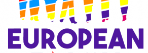 Comincia l'8 novembre l'European Forum 2020. Sarà on line. Registratevi!