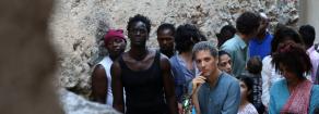Acerbo (Prc-Se): vergognosa censura della fiction su Mimmo Lucano