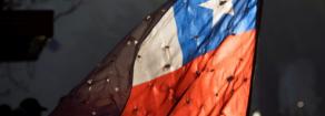 Cile: il dado è tratto