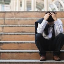 Rifondazione: blocco dei licenziamenti ed estensione della cassa integrazione per tutto il 2021