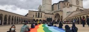 Piccin (Prc-Se): Perugia-Assisi, pacifismo alzi la voce contro politiche del governo