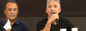 Rifondazione Comunista: vergognoso rinvio fiction su Riace e Mimmo Lucano, presentata oggi interrogazione in Senato
