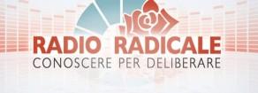 Intervista a Maurizio Acerbo sulla pandemia e la sua gestione in Italia