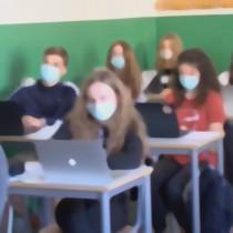 Precariato al tempo della pandemia