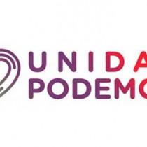 Solidarietà di Rifondazione Comunista a Pablo Iglesias e alle forze di sinistra spagnole