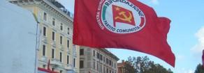 Rifondazione: Prodi bocciato in Storia, Renzi è uno dei suoi