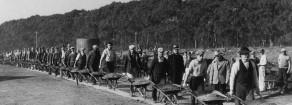 Rifondazione, Acerbo-Patta: Se Boeri e Perotti sono controlo sciopero dei dipendenti pubblici significa che lo sciopero è giusto