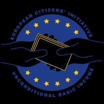 Rifondazione Comunista sostiene Iniziativa Cittadini Europei per reddito base incondizionato