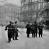Un tempo di idee combattenti: la militanza politica a Weimar