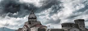 Nagorno-Karabakh, alla prova del cessate il fuoco.