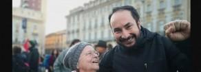 """""""Sanità pubblica massacrata dai tagli e ruberie"""". Intervista a Maurizio Acerbo"""