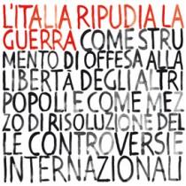 L'Italia firmi il Trattato Onu per la messa al bando delle armi nucleari (TPAN). Interrogazione parlamentare di Rifondazione