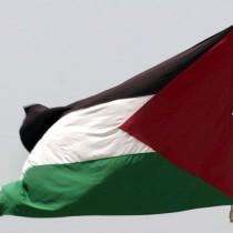 Palestina: Rifondazione Comunista esprime il proprio cordoglio per la morte di Saeb Erekat