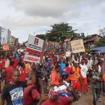 Costa d'Avorio: una farsa elettorale contro la pace nel Paese e nella regione
