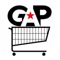 Verona: spesa popolare al Gap di Rifondazione (video)