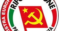 Conferenza nazionale delle lavoratrici e dei lavoratori del Partito della Rifondazione Comunista