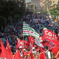 Patta-Fraleone (Prc-Se): Conte non alimenti guerra tra lavoratori, faccia patrimoniale