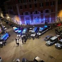 Rifondazione: Raggi vergognati, solidarietà al Cinema Palazzo di Roma