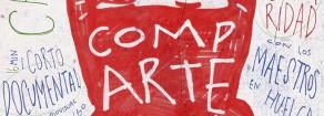 Rifondazione comunista pronta ad accogliere la delegazione zapatista