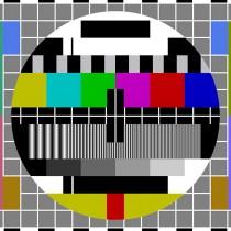 """Approvato al Consiglio metropolitano di Napoli l'odg Contro la c.d. """"Netflix della Cultura"""",  per un sostegno effettivo alle produzioni creative"""