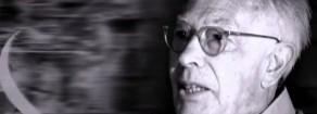 È morto Giorgio Galli